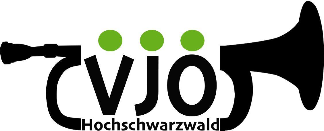 VJO Hochschwarzwald